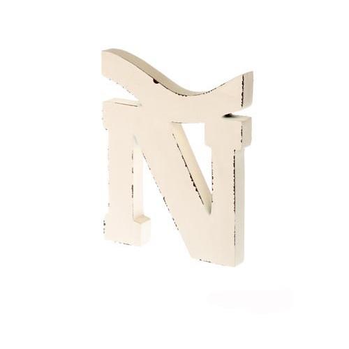 letra Ñ