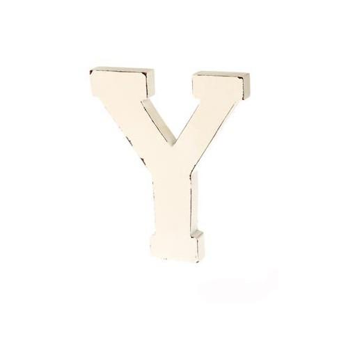 letter Z