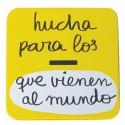 Hucha Aventura