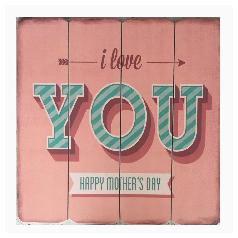 Cartel Love Mum