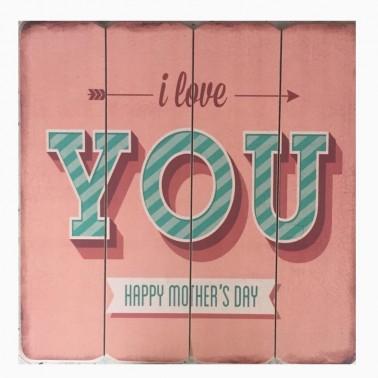 Cartel You Mum