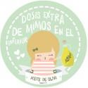 Happy crema Aloe de la Isla