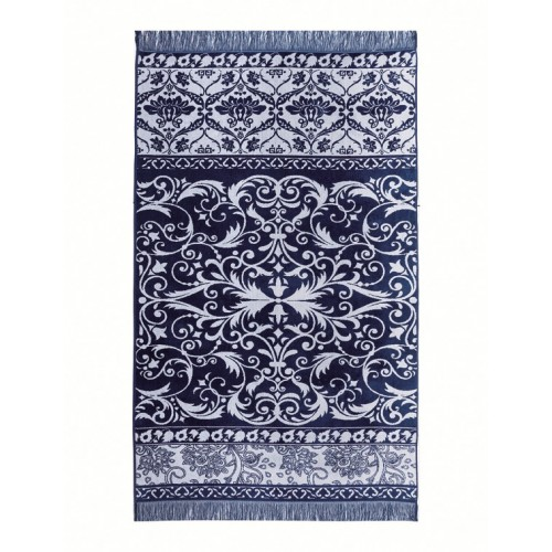 Morocco beach towel