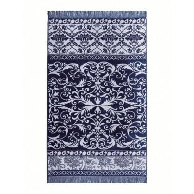 Morocco beach towel