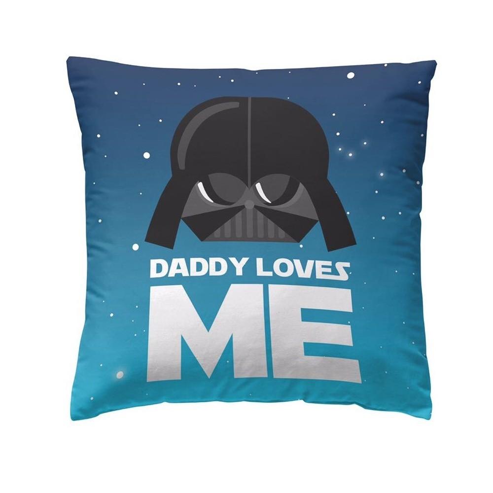 Darh pillow