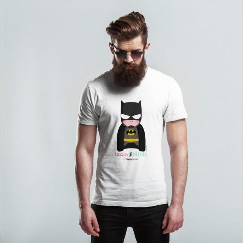 Man t-shirt Batman