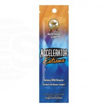 Accelerator Extreme 15 ml.