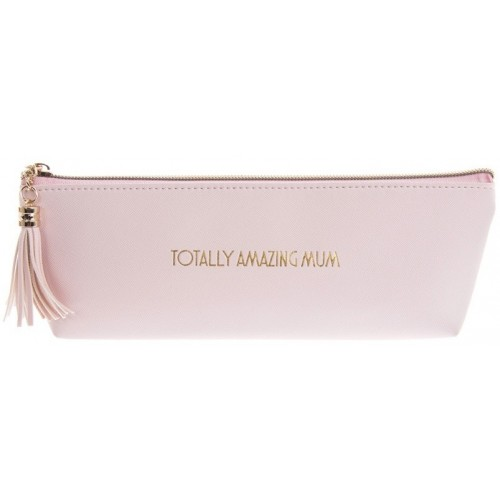 Estuche Totally amazing mum