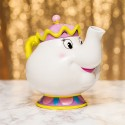 Mrs. Potts teapot The Beast and the Beauty