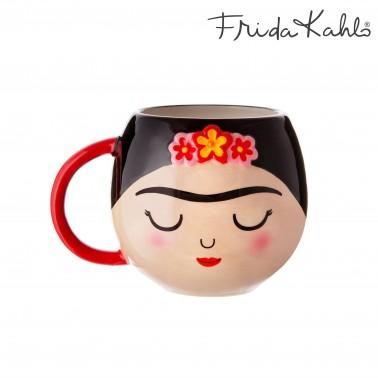 Mug Frida