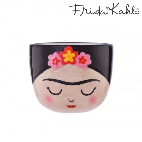 Maceta Frida pequeña