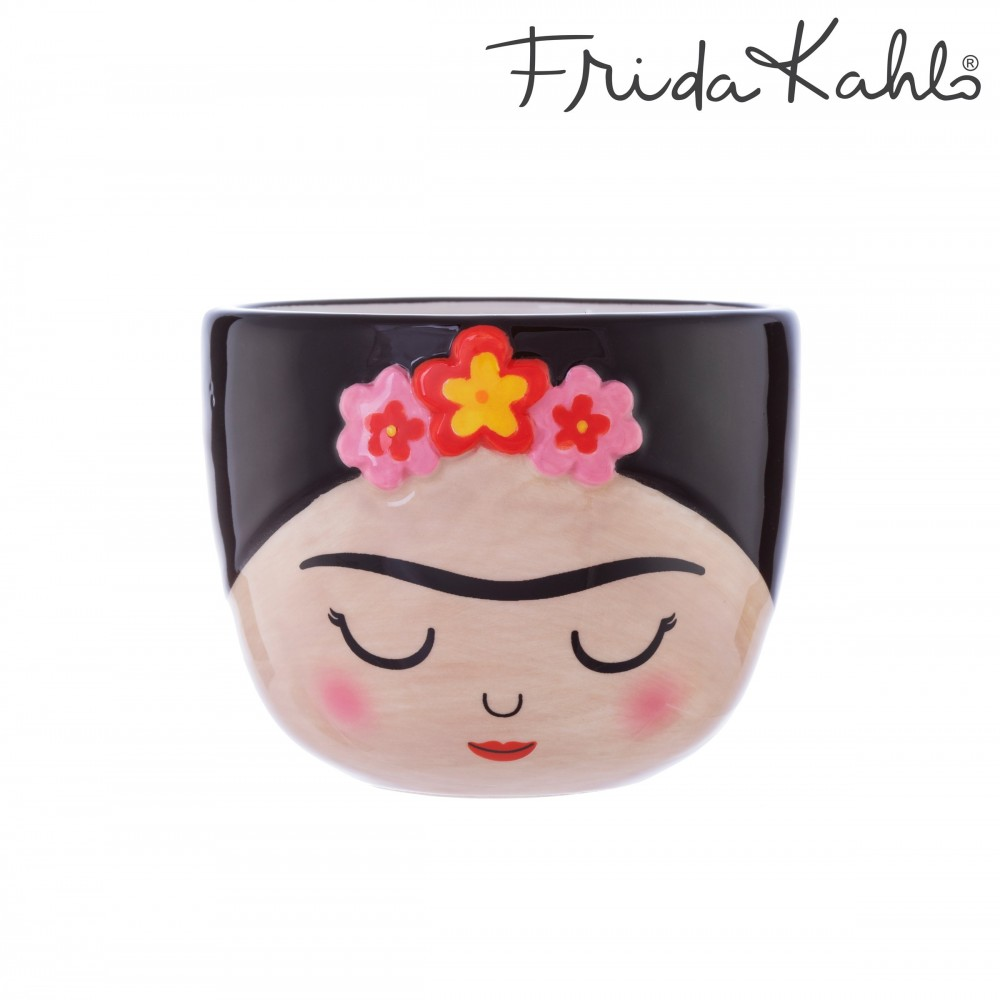 Frida planter small