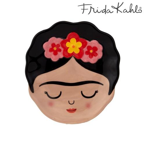 Frida dish