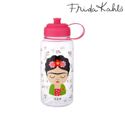 Botella Frida 1l.