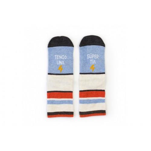 Calcetines Mini Tía UO
