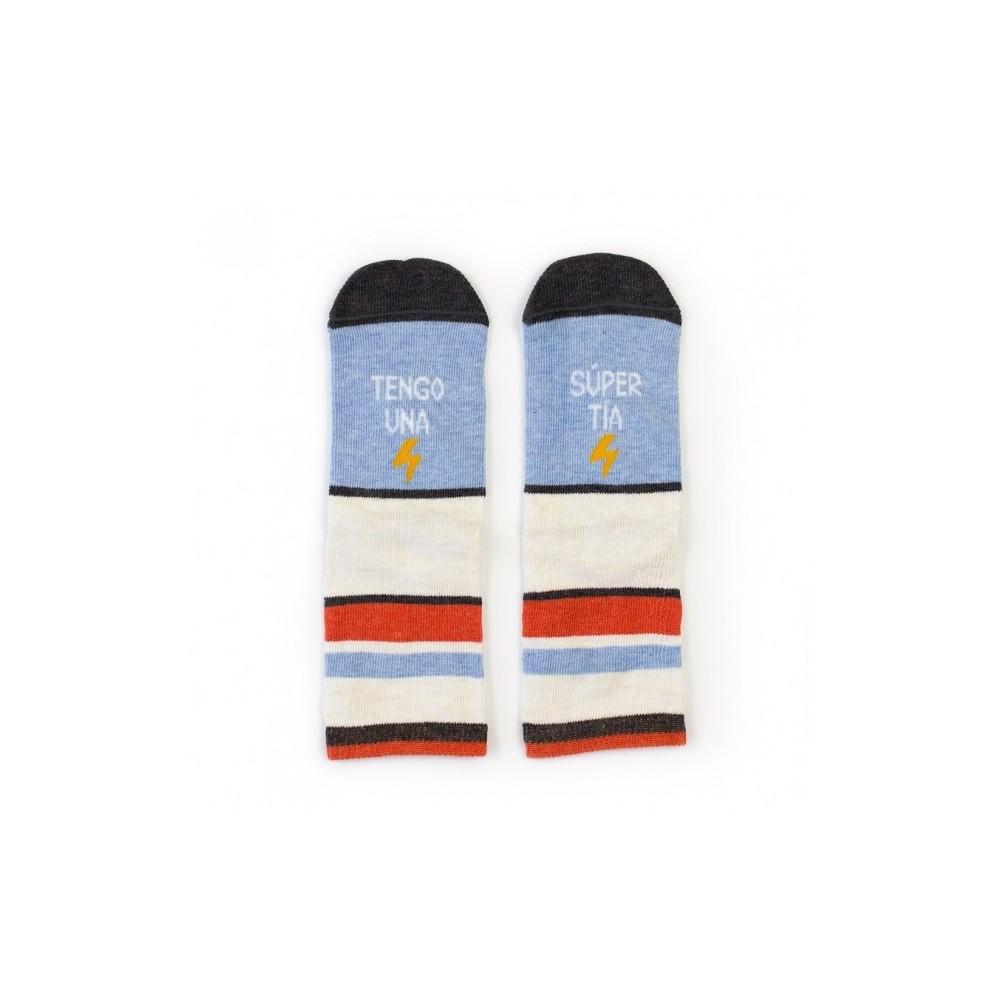 Calcetines Mini mamá UO