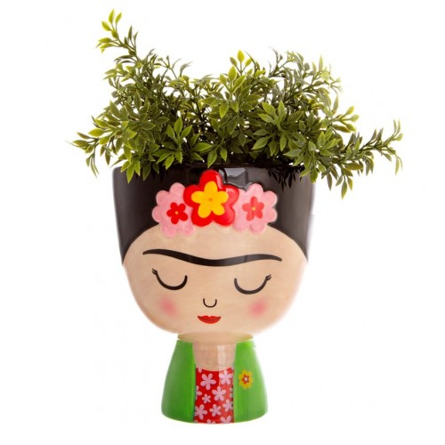 Frida planter medium