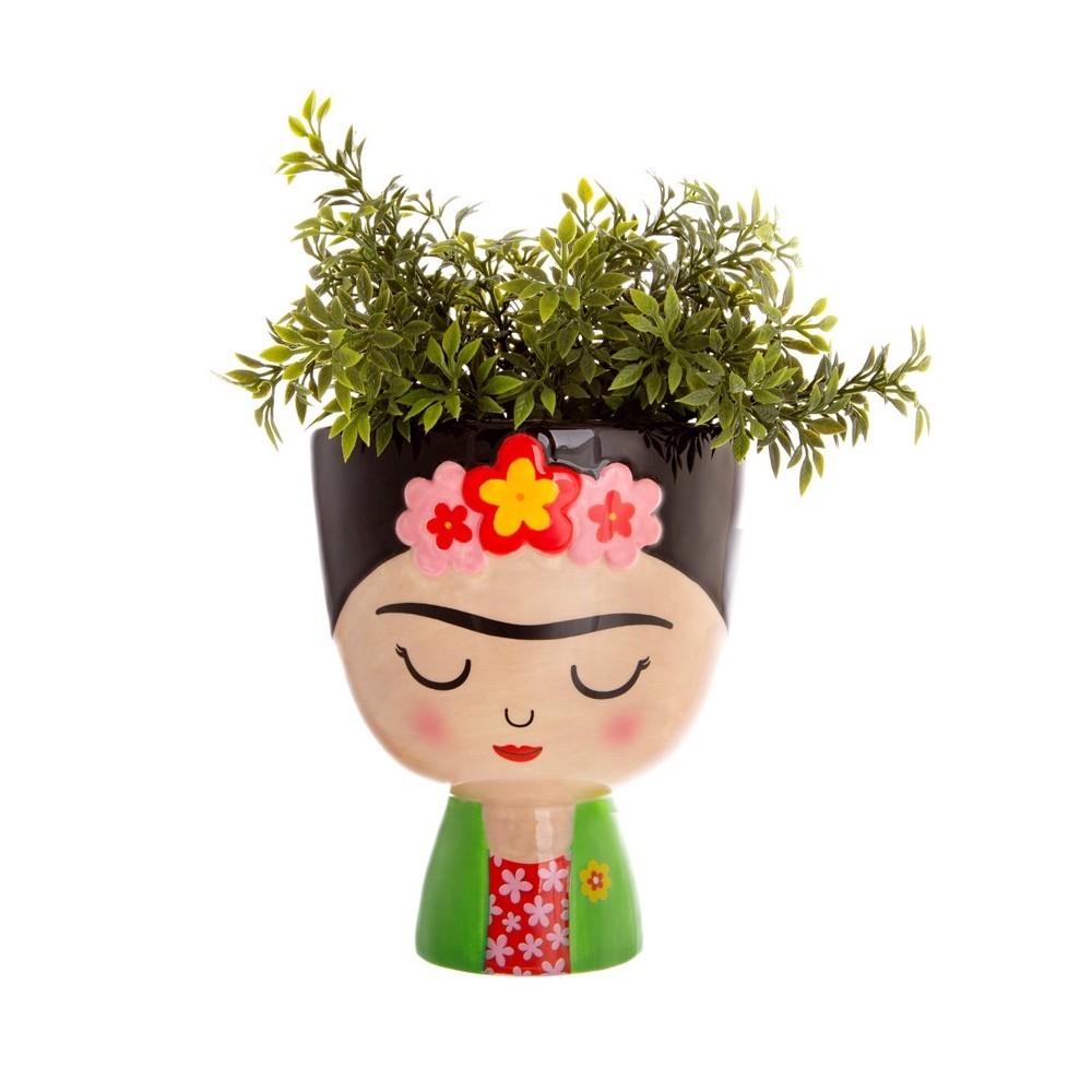 Frida planter medium