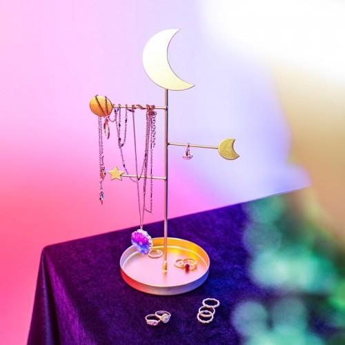 Joyero luna