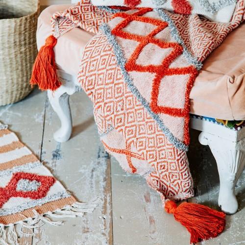 Blanket / Throw ARIZONA