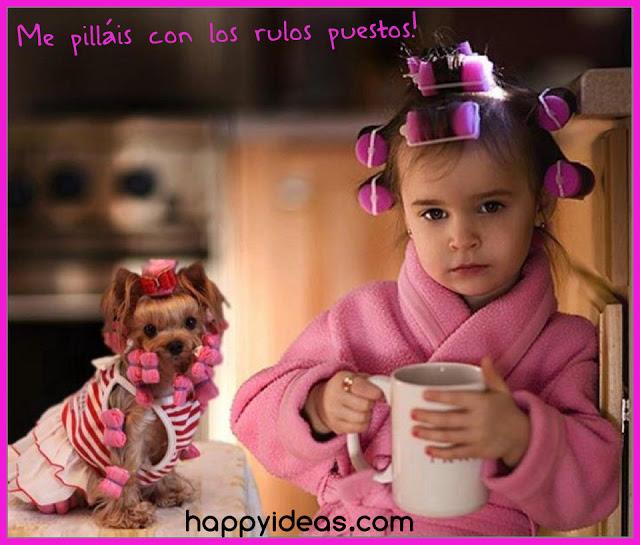 happy-ideas