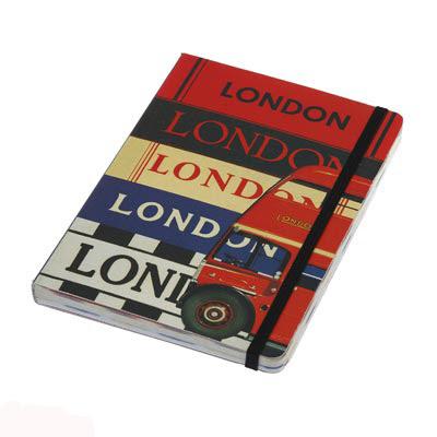 agenda-london