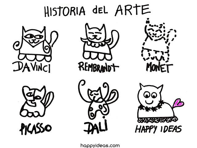 historia-arte