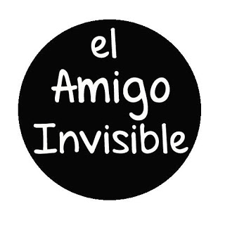 AMIGO-INVISIBLE