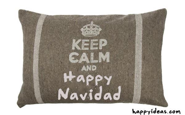 happy-navidad