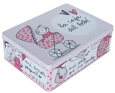 caja-bebe-rosa