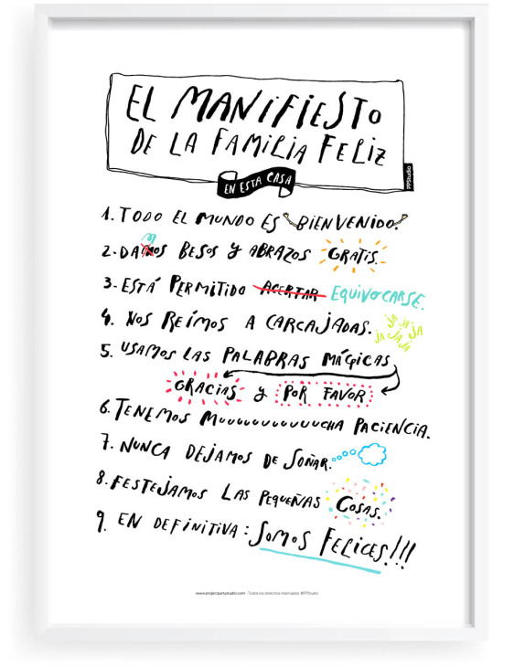 manifiesto_familia_ppstudio-28_980-562x730