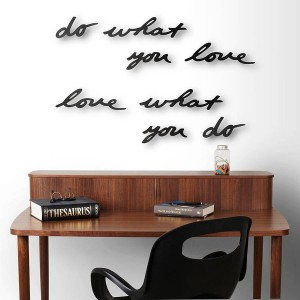 letras-metal-do-what-you-love