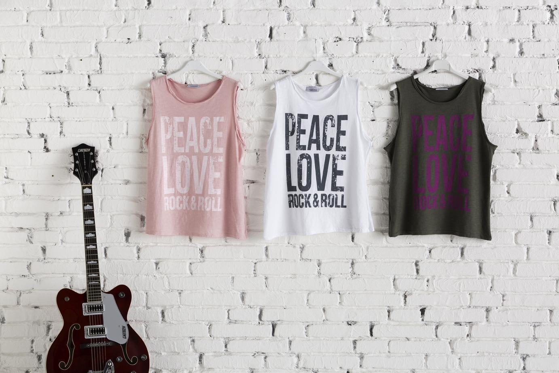 camisetas-rock