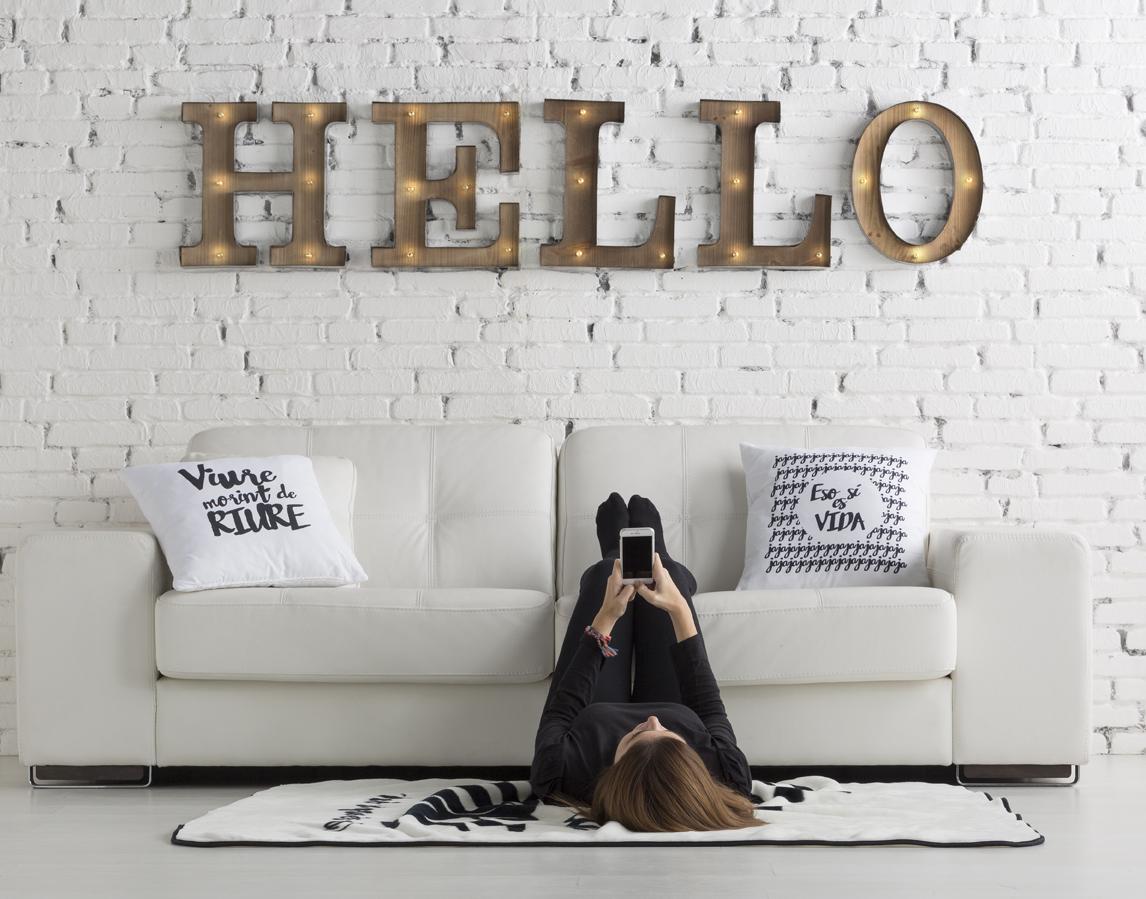 hello-letras