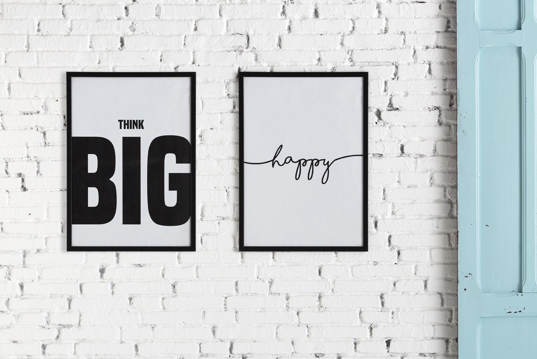 posters-happyideas