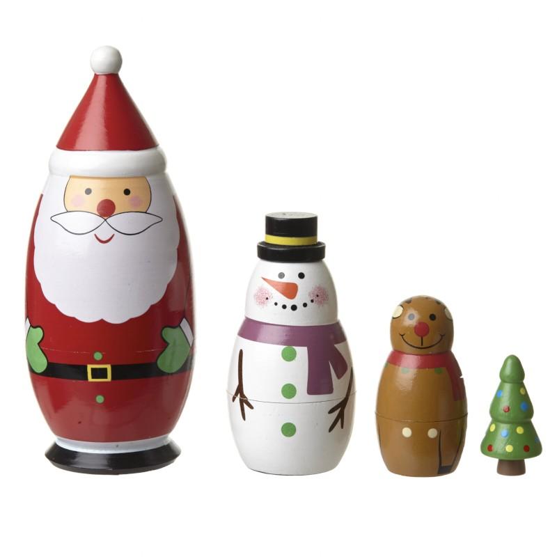 navidad-madrioskas