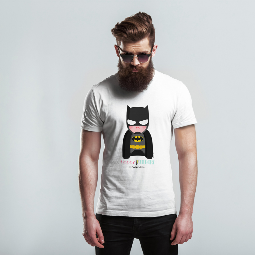 camiseta-batman-adulto