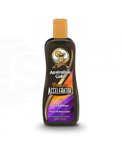 acelerador-extreme-australian-gold