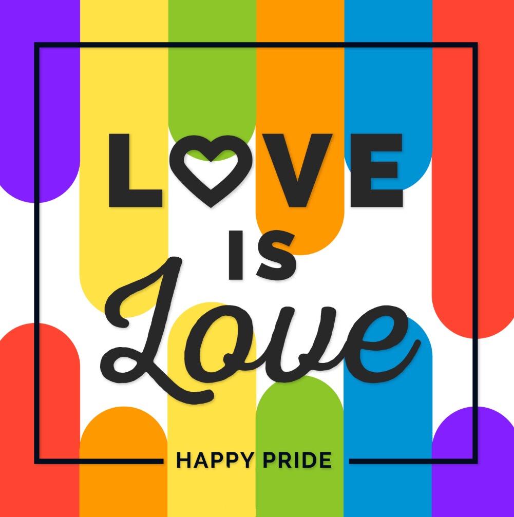 dia_orgullo_love