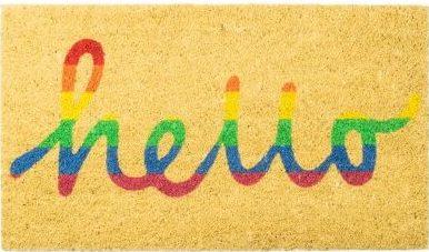 felpudo-hello-arcoiris