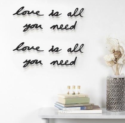 letras-decorativas-pared-metal