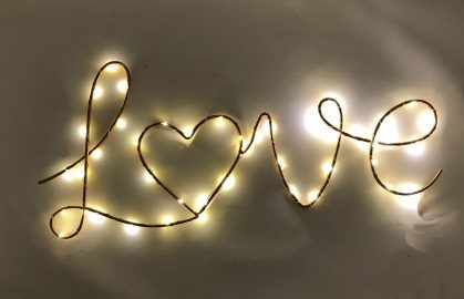 love-deco-led
