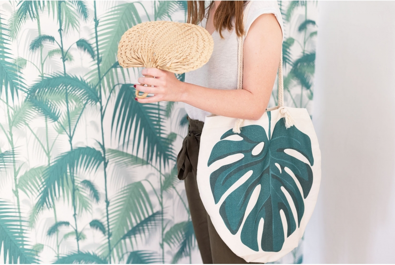 bolso-playa-monstera-uo