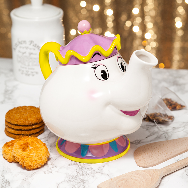 mrs.potts-la-bella-y-la-bestia