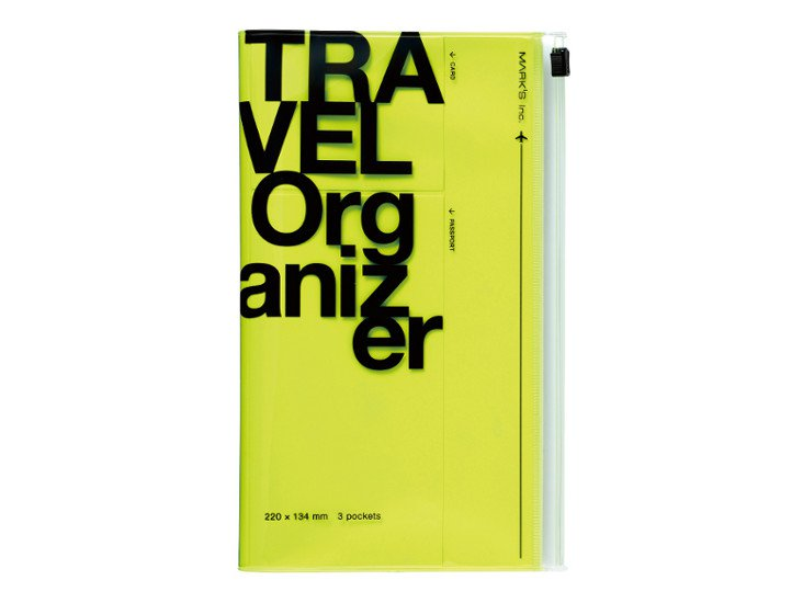 organizador-de-viajes