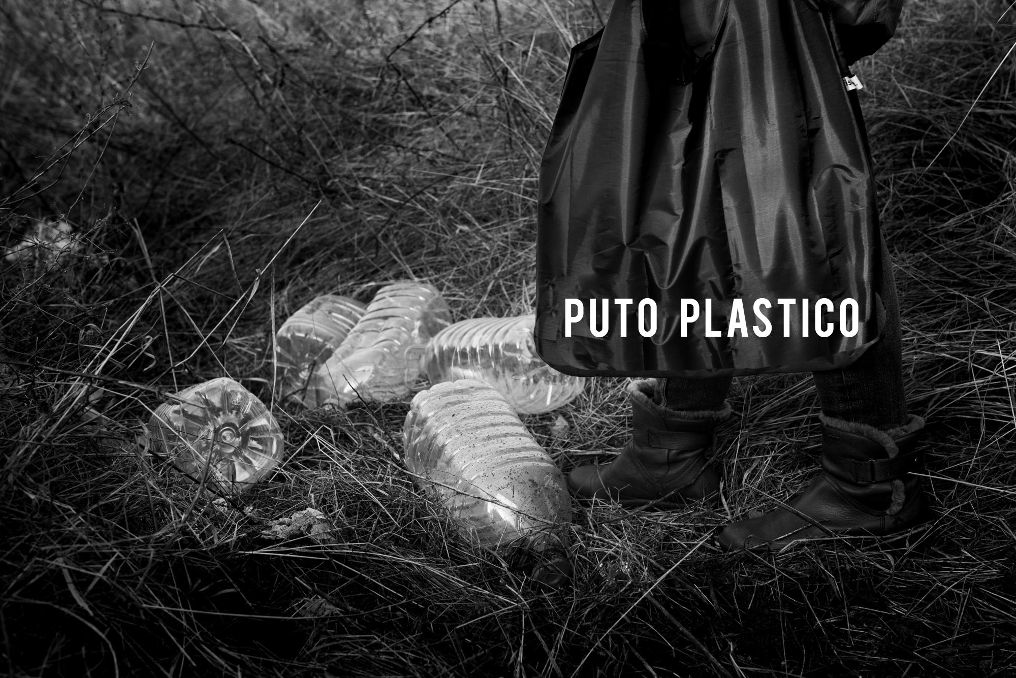 bolsa-puto-plástico